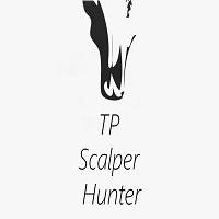 TP Scalper Hunter