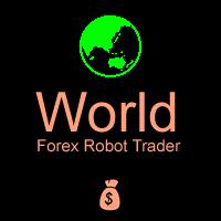 World Forex Robot Trader Premium