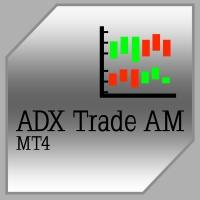 ADX Trade AM
