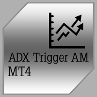 ADX Trigger AM