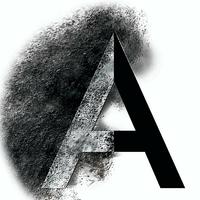 Ash AI