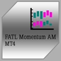 FATL Momentum AM