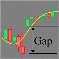 GapExploit MT5