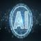 Gird Master AI