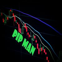 Pip Man