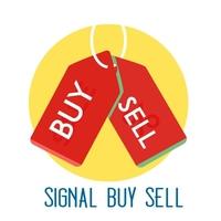 Signal Buy Sell Indicator