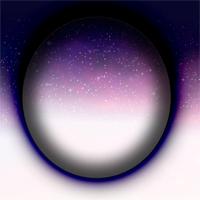 Sphere EA