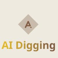 AI Digging