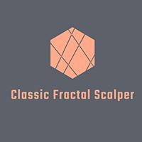 Classic Fractal Scalper