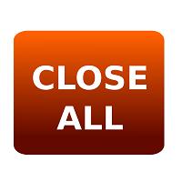 Close All 1 click