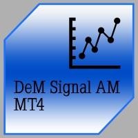 DeM Signal AM