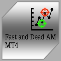 Fast and Dead AM