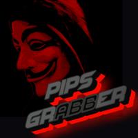 FX Pips Grabber