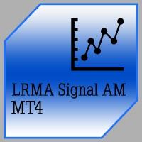 LRMA Signal AM