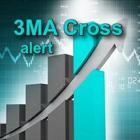 MA Crossing Alert