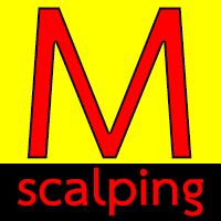 Mscalping