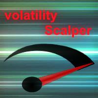 MT5 VolatilityScalperEA