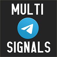 Multi Signals for Telegram