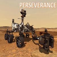 Perseverance MT4