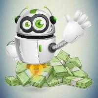 RoboZver