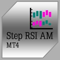 Step RSI AM