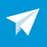 Telegram Pro RU