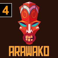 Arawako MT4