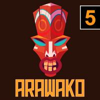 Arawako MT5