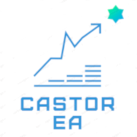 Castor EA