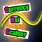 Currency RSI Scalper MT4