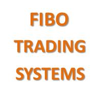 Fibo Trading Systems