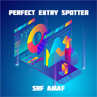 Perfect Entry Spotter Srf Amaf