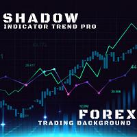 Shadow Trend Pro MT5