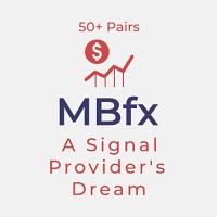 MBfx Signal Providers Dream