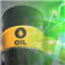 Simple oil trading