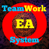 Teamwork System EA