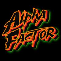 Alpha Factor