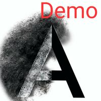 Ash AI Demo