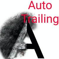 Auto TrailingStop