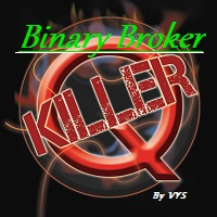 Binary Broker Killer