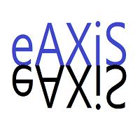 EAXiS