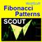 Fibonacci Patterns Scout MT5