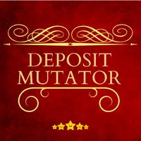 FX Deposit mutator