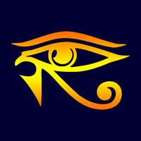 Horus EA