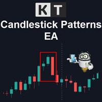 KT Candlestick Patterns Robot MT4