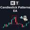 KT Candlestick Patterns Robot MT5