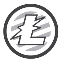 Litecoin Scalping Expert Advisor
