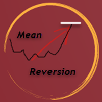 MeanReversion
