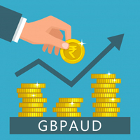Pips Maker on GBPAUD