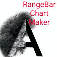 RangeBar chart Maker
